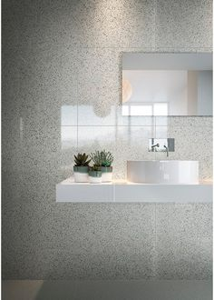 60 Best Terrazzo Wall Designs Images Wall Design Architecture