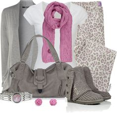"""""""Bold Leggings Contest #3"""" by angkclaxton ❤ liked on Polyvore"""
