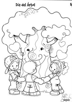 Batas Maestra Infantil Y Primaria Coloring For Kids, Coloring Books, School Games For Kids, Daycare Themes, Earth Craft, Princess Coloring Pages, School Frame, Kids English, Classroom Fun