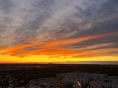 Österreich-Wien-10.10.2019-6:15 Uhr Beautiful Sky, Travelling, Celestial, Sunset, Outdoor, Sunsets, Outdoors, The Great Outdoors, The Sunset