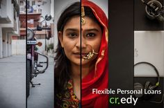 Lending platformCredyis looking to change the way people gain access to personal loans in India. The company, which is currently a part of Y Combinator's Winter 2017 batch, is digitizing the process and improving access to capital for residents by opening up peer-to-peer loans to a wider...