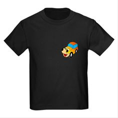 Funny yellow car Tshirt See more Designs on Funny T-shirts Online http://www.cafepress.com/FunnyTshirtOnline Find more this design for men, girls, teens, baby, kids  http://www.cafepress.com/FunnyTshirtOnline/13494040 Check out this design for kids http://www.cafepress.com/FunnyTshirtOnline/13494044 #tshirt, #teeshirt, #funny, #funnytshirt, #funnyteeshirt