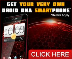 Free Droid DNA http://samplestuffbymail.com/droid-dna/