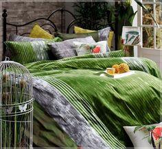 Doğanın tüm renklerini #buyaka Home Sweet Home ile evinize taşıyın.