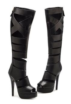 2014-new-summer-font-b-sandals-b-font-font-b-gladiator-b-font-boots-women-pumps.jpg (550×800)
