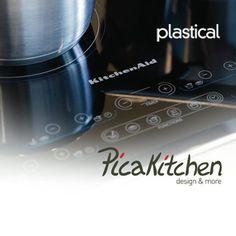 Picakitchen design&more
