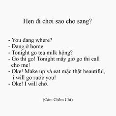 Follow Pinterest : dungdungspins (Vũ Phương Dung) Singing, Funny Pictures, Memes, Troll, Funny Pics, Fanny Pics, Funny Photos, Hilarious Pictures, Funny Images