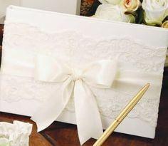 convite casamento renda