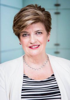 Chairperson of Meetings and Events Australia (MEA), Simon Baggs today announced the resignation of MEA Chief Executive Officer, Linda P Gaunt. See more at: http://marketing.eventconnect.com/acton/media/17617/mea-linda-gaunt-resigns