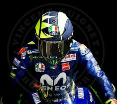 #best #vale #frenchgp