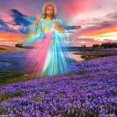 My Jesus, Jesus Christ, Jesus Heals, Christ The King, Divine Mercy, Prayer Room, King Of Kings, Now And Forever, Madonna