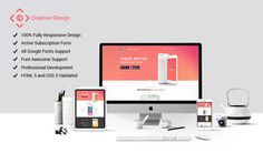 Money Earn Template with Builder Templates **Responsive Money Earn Online Landing Page Design Template With Free Builder**Increase your onlin by oLanding Wordpress Landing Page, App Landing Page, Landing Page Design, Website Design Inspiration, Website Design Layout, Business Brochure, Business Card Logo, Online Business, Cool Logo