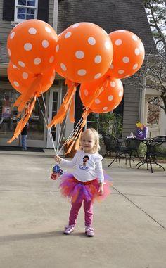 "Photo 5 of 88: Dora the Explorer / Birthday ""Dora the Explorer"" | Catch My Party"