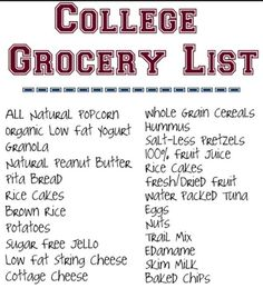 The Dorm Room Diet Planner | College | Pinterest | Diet Planner, Dorm Room  And Dorm Part 84