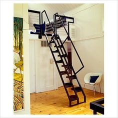 1000 Images About Mezzanine Madness On Pinterest