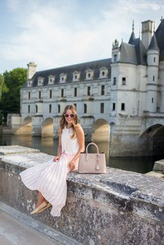 gal-meets-glam-chateau-france-summer12