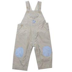 Acanthe | too-short - Troc et vente de vêtements d'occasion pour enfants