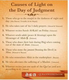 27 Best Judgement day images in 2015 | Islam, Allah, Islamic quotes