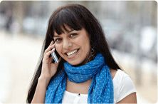 International calls from your mobile in affordable rate #cheap #calls #international