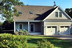 Truro Cape Cod vacation rental, WeNeedaVacation.com ID 22938