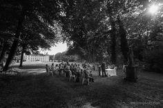 photographe-mariage-bourron-marlotte-38
