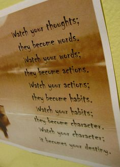 Image detail for -There are many things john wooden quotes that are essential to ...