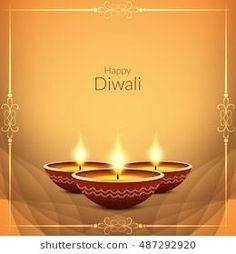 Find Artistic Happy Diwali Background Design stock images in HD and millions of other royalty-free stock photos, illustrations and vectors in the Shutterstock collection. Thousands of new, high-quality pictures added every day. Happy Diwali Images Hd, Happy Diwali Pictures, Happy Diwali 2019, Diwali 2018, Happy Images, Diwali Greetings, Diwali Wishes, Diwali Message, Muslim Images