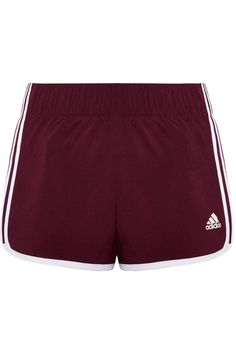innovative design finest selection super cute 34 Best Adidas Performance images