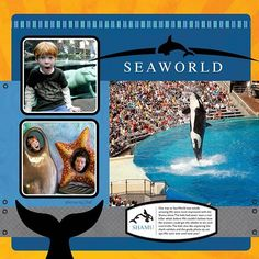 Google Image Result for http://cdnimg.visualizeus.com/thumbs/2b/5a/scrapbooking,seaworld-2b5ae9e3c89f75fda7a9f84892927a40_h.jpg