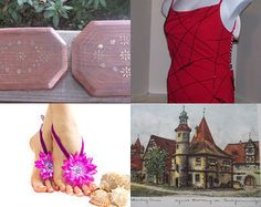 MOTHER'S DAY GIFTS by Trish Regan ( Ashira ) on Etsy--Pinned with TreasuryPin.com