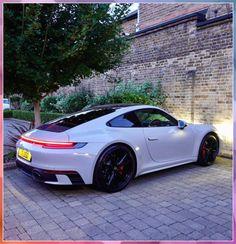 When Style Meets Performance: Exotic Cars 101 Lamborghini Veneno, Bmw I8, Toyota Prius, Porsche 911, Mercedes Clk, E36 Coupe, Velo Vintage, Lux Cars, Jaguar Xk