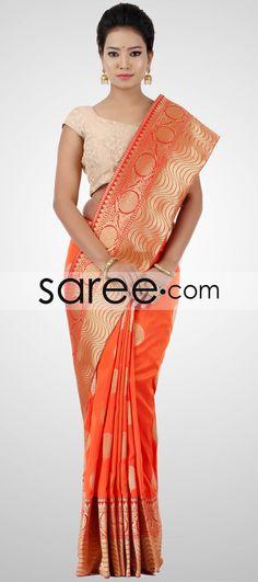 Silk saree manufacturer in bangalore dating