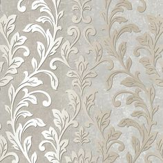 ROLL Flirt Traditional Pre-Paste Wallpaper 20SQFT
