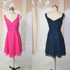 i find a very cheap but looks good dress from Aliexpress,maybe will purchase it soon.share with you!