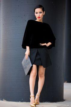 2013 January | Nini's Style