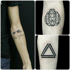 Bodrum dovme bodrum tattoo ataturk dovmesi mustafa kemal tattoo hersey asktan arapca tattoo ucgen dovmesi mugla tattoo ali baba tattoo turan baran small tattoo minimal tattoo