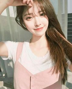 asian girl, beautiful, and korean girl image Korean Girl Ulzzang, Ulzzang Girl Fashion, Mode Ulzzang, Cute Korean Girl, Uzzlang Girl, Korean Aesthetic, Aesthetic Girl, Pretty Asian, Beautiful Asian Girls