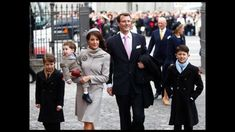 the most beautiful royal families African Royalty, Danish Royal Family, Danish Royals, Bridesmaid Dresses, Wedding Dresses, Documentaries, Most Beautiful, Daughter, Royals