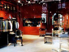 f64b8dfe98 10 Best Dries Van Noten Paris Men Store images