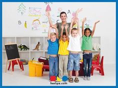 If you care for our project and you want to make a difference, you can be our ambassador on any school of your choice: we will provide you with the material and information needed to introduce Feelipa Color Code in your community!  Know more at www.feelipa.com