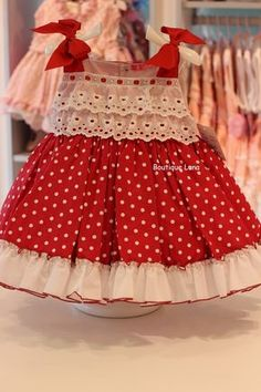 dress up for fun or for your next big party or event Little Dresses, Little Girl Dresses, Girls Dresses, Toddler Dress, Toddler Outfits, Kids Outfits, Frocks For Girls, Kids Frocks, Baby Dress Design