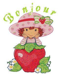 http://www.charlotte.perso.sfr.fr/photo/Bonjour-Charlotte-aux-fraises.gif
