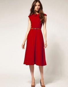 f2159af7dbae Discover Fashion Online Mode Für Frauen, Tragen, Schöne Kleider, Kleidung,  Schöne Hintern