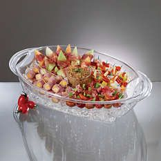 Products in Platters & Serveware, Tabletop, Kitchen & Entertaining, Products