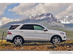 mercedes benz ml350 2015 - Google Search
