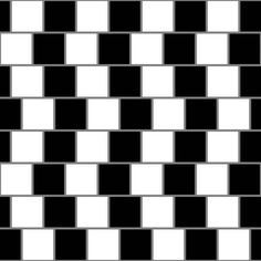 We look at the science behind well known optical illusions like the Lilac Chaser and Spinning Dancer illusions. These optical illusions explained are a fascinating look at the science behind what our eyes see. Optical Illusion Photos, Illusion Drawings, 3d Optical Illusions, Optical Illusion Quilts, Belly Painting, Opt Art, Sous Bock, Magic Eyes, White Prints