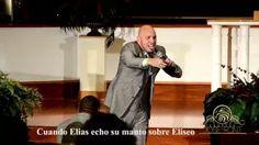 José Font - YouTube