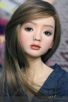 Nowe propozycje na Twoją tablicę dolls - WP Poczta