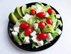 Healthy eating recipes. healthy-eating healthy-eating shannonuaw susan5apr nancyxyc