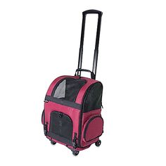 I Want This So Bad Top Paw Sport Pet Stroller